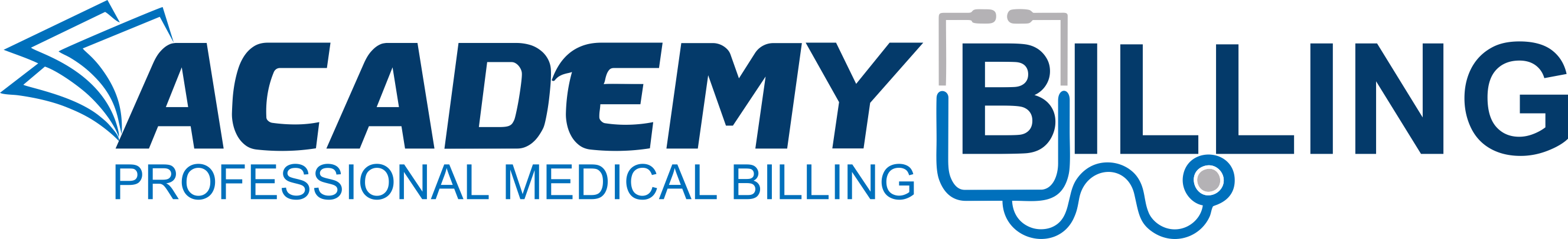 Professional Billing Service
